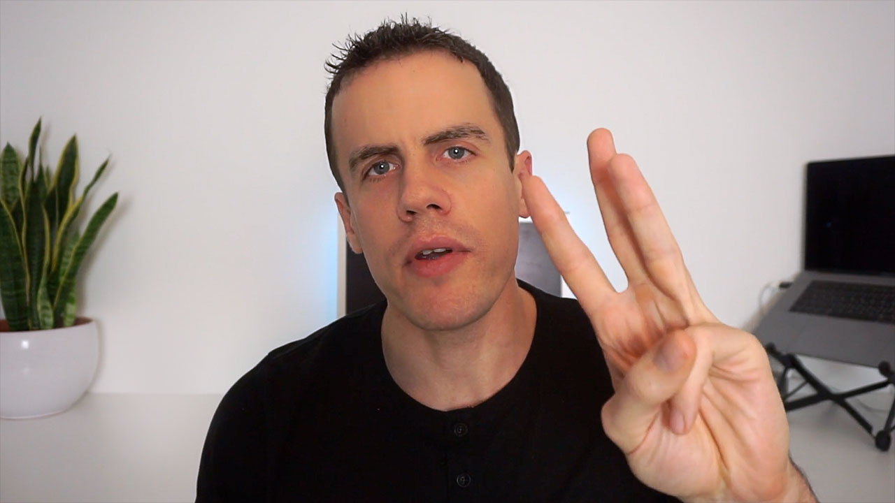 3 Big Reasons Your Website is Losing Sales Everyday